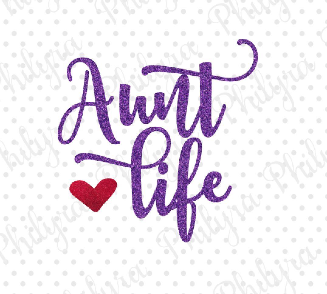 Pin on Auntie Activity