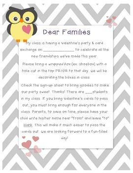 48e269912ed01fbff86ca4172b11b1f9 Valentine S Day Parent Letter Template on valentine's day from parents, valentine's day party note to parents, valentine party letter template, parent letters from teachers template, valentine's letters from him, valentine's day poems and letters, valentine's day quotes and sayings, valentine's day note for parents, valentine's day printable writing sheets, weekly letter to parents template, valentine's day party at school,