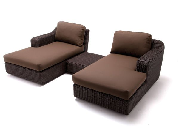 Wicker Outdoor Furniture Green Acres Living Folsreen Folsom