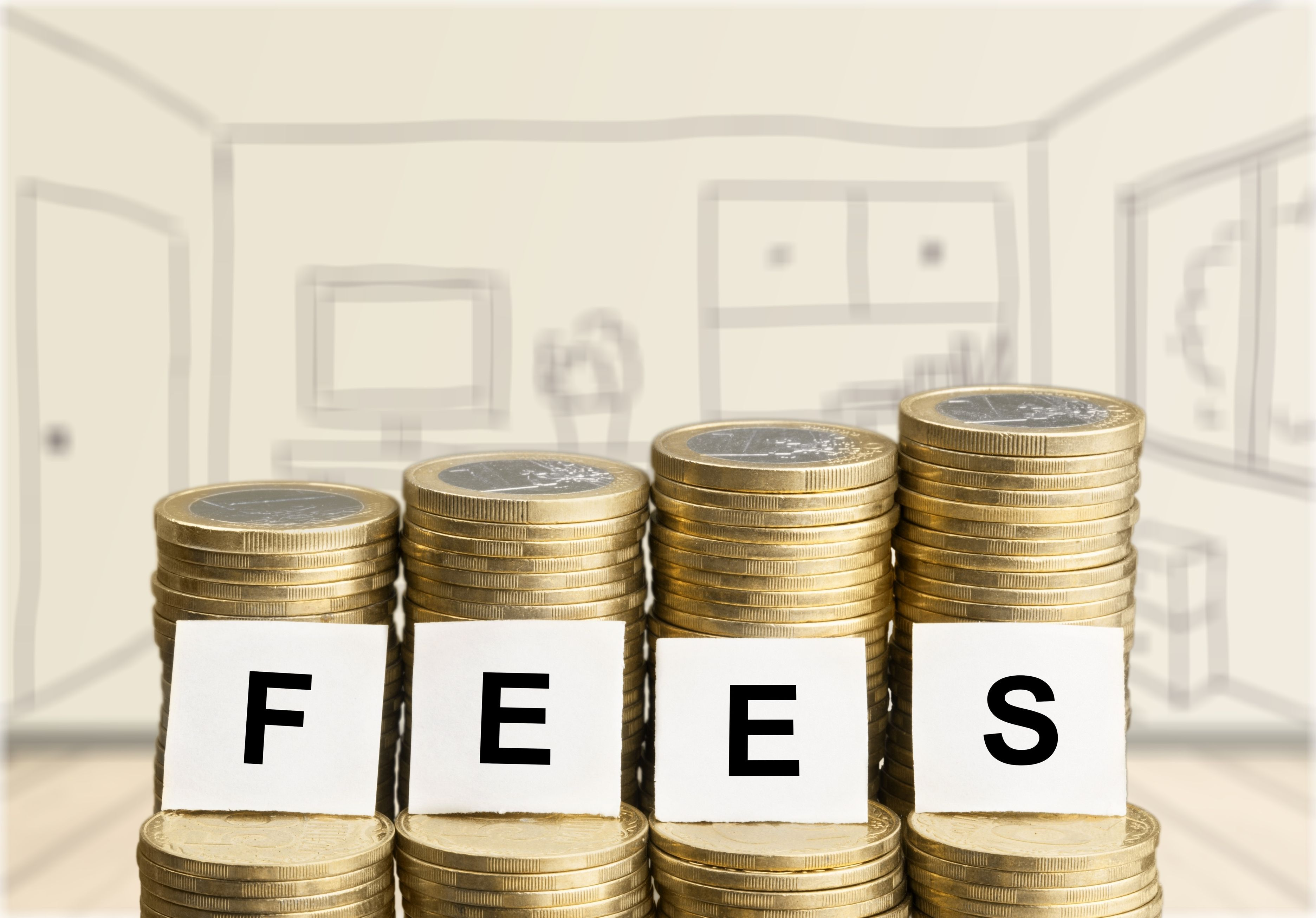 Kraken Alters Course, Reduces Proposed Withdrawal Fees | Digital