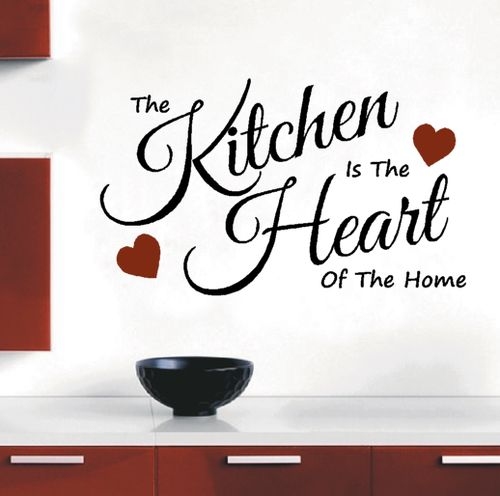 Image from http://images.bidorbuy.co.za/user_images/378/2476378/2476378_121230230947_Wall_Art_KitchenHeart_500x300_s50.png.