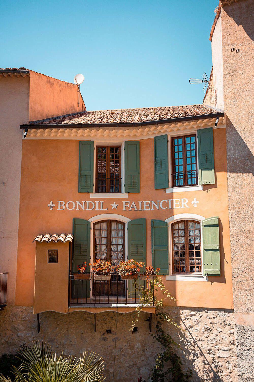 Road Trip Dans Les Alpes De Hautes Provence Alpes De Haute Provence Moustiers Sainte Marie Haute Provence