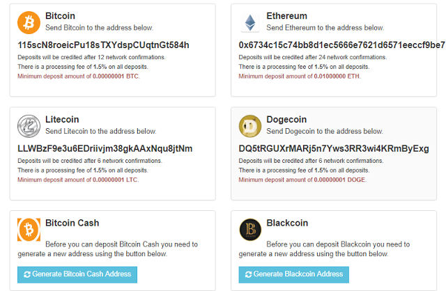 Are Bitcoin Miners Given Physical Minted Bitcoins Ethereum