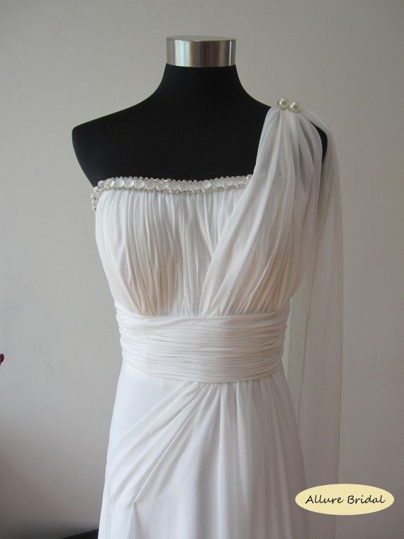 Athena style dresses