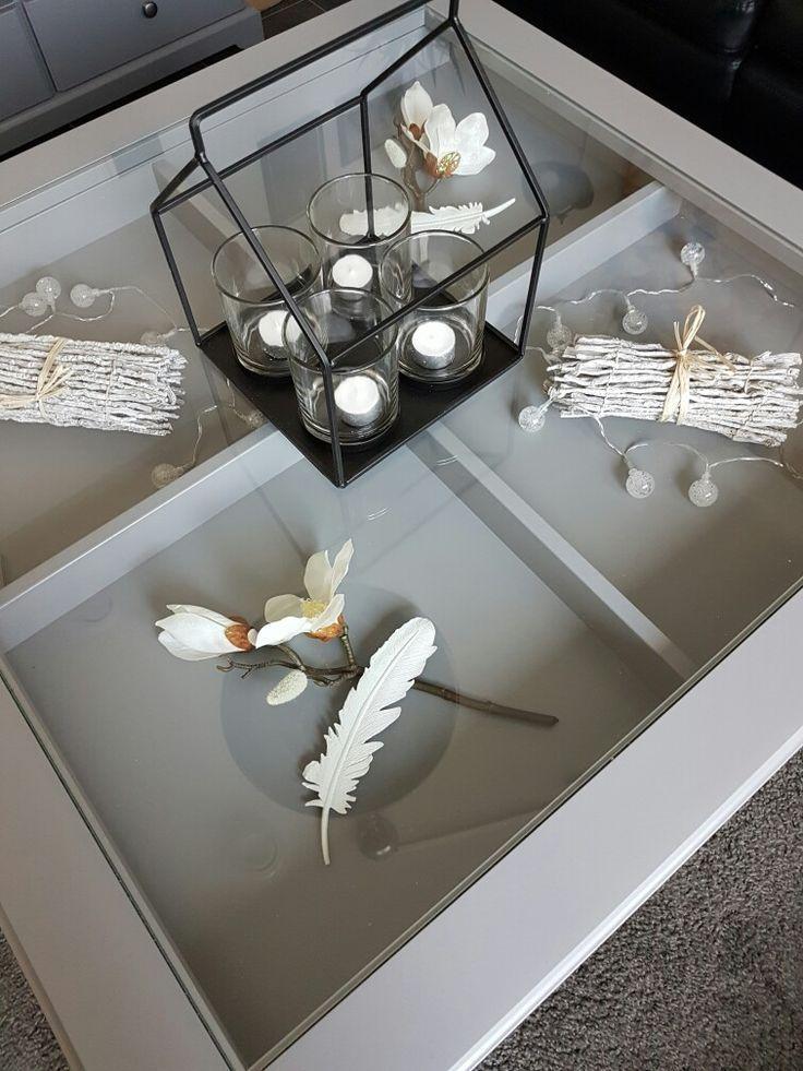 pin von ziv shen auf liatorp in 2019 liatorp tisch. Black Bedroom Furniture Sets. Home Design Ideas