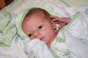 Scriptural Encouragement for Preparing & Giving Birth @Lindsey Grande Grande Lollar or #lindseylollar