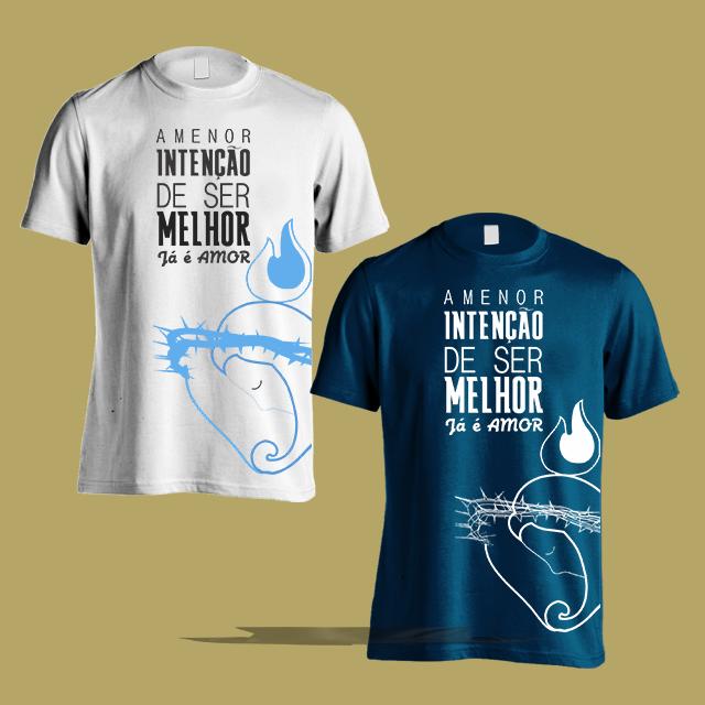 camisa  ejc  azulmilia  1b995787f9a04