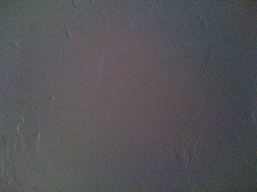 Canvas Santa Fe >> santa-fe drywall texture 80 percent | For the Home | Drywall texture, Drywall, Textured walls