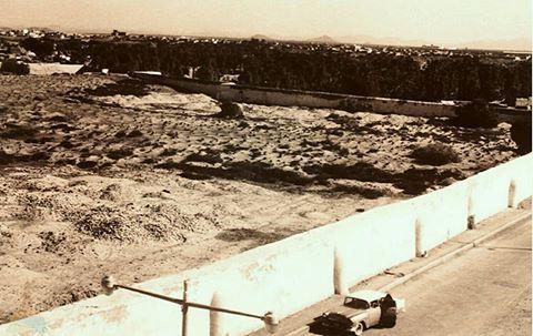صورة قديمة للبقيع المدينة المنورة البقيع أكبر مقبرة في العالم تضم رفات 10 آلاف صحابي Prophet