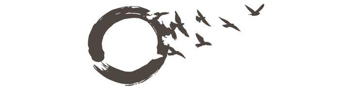 Wabi Sabi Symbol Tattoo Google Search Ink Pinterest Symbols