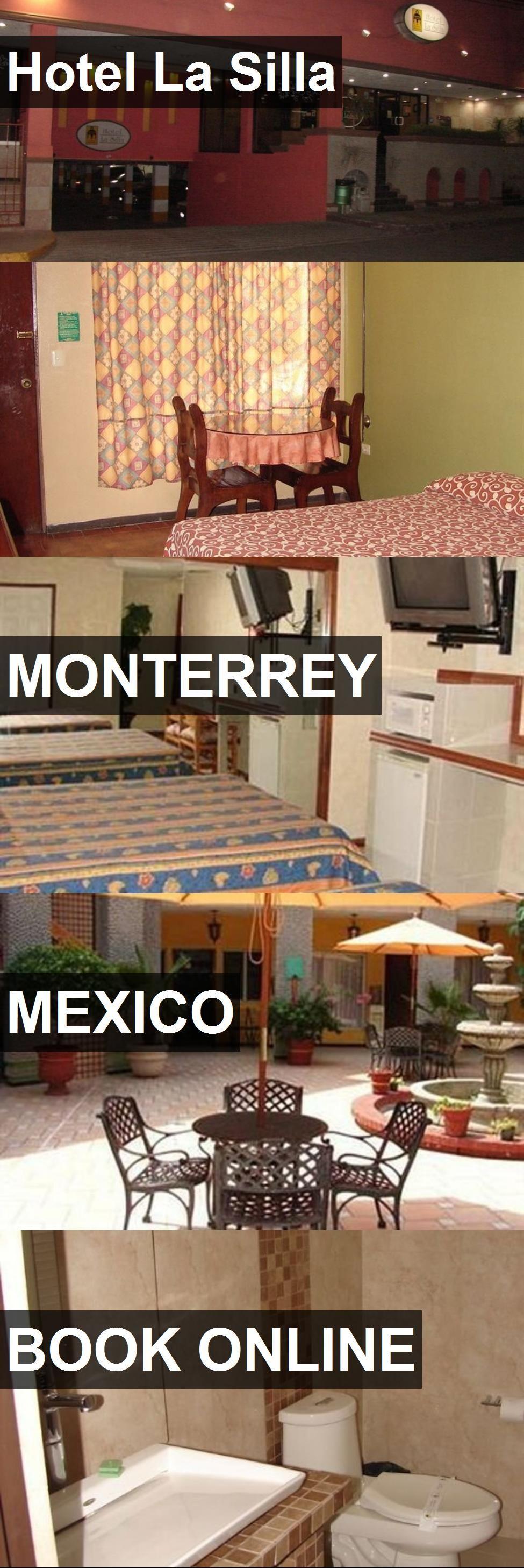 La M En La Sierra Madre Monterrey Nl M Xico Monterrey M Xico  # Muebles Pedro Linares
