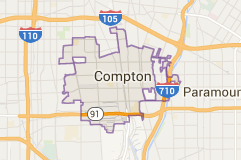 Map of Compton | Compton, California | Southern california ... City Of Compton Map on city of san buenaventura map, city of san jacinto map, city of fort smith map, city of norco map, city of big bear lake map, city of cairo map, city of oak park map, city of louisiana map, city of grand terrace map, city of tennessee map, compton ca city map, city of new york city map, city of yuba city map, city of joshua tree map, city of seal beach map, city of atascadero map, city of brooklyn map, city of corning map, city of redwood city map, city of morro bay map,