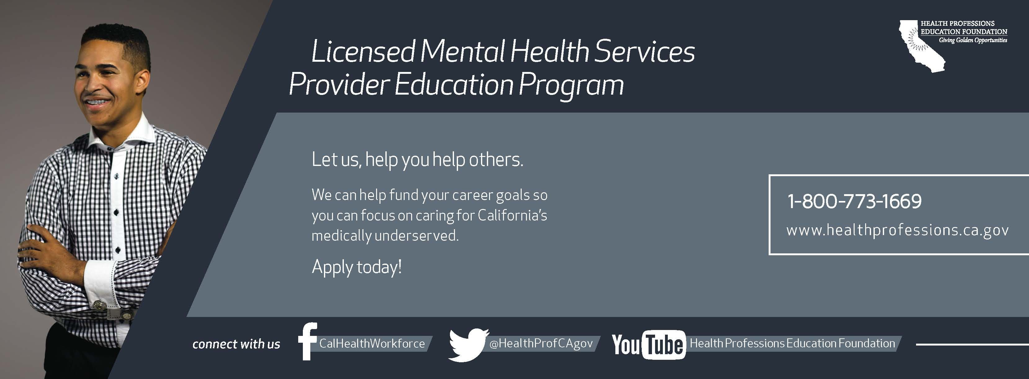 Pin on counseling resources supplies
