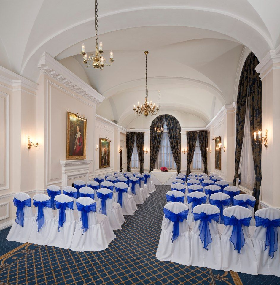 Civil Wedding Ceremonies In West London Mayfair Close To Green Park An Historic Venue And Open The Public