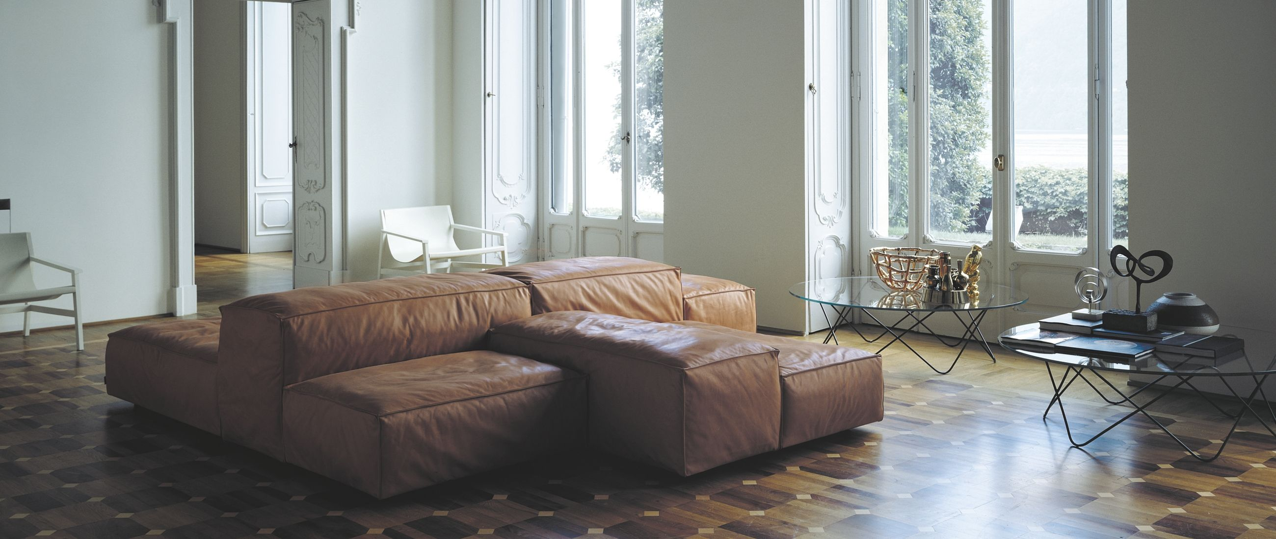 Living Divani Neowall Sofa Bed Image Result For Living Divani Neowall Sofa Orin Ct