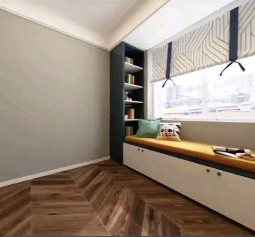 22++ Bedroom space saver xp info cpns terbaru