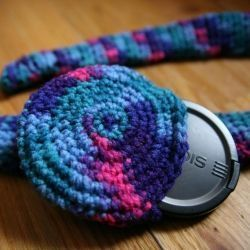 Do it yourself: Crochet Camera Strap and Lens Pouch with Tutorial - lens cap pouch, brilliant #crochetcamera Do it yourself: Crochet Camera Strap and Lens Pouch with Tutorial - lens cap pouch, brilliant #crochetcamera Do it yourself: Crochet Camera Strap and Lens Pouch with Tutorial - lens cap pouch, brilliant #crochetcamera Do it yourself: Crochet Camera Strap and Lens Pouch with Tutorial - lens cap pouch, brilliant #crochetcamera Do it yourself: Crochet Camera Strap and Lens Pouch with Tutoria #crochetcamera