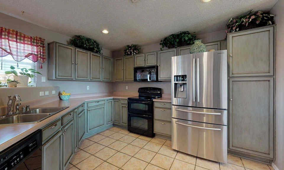 Pin On Albuquerque Homes For Sale