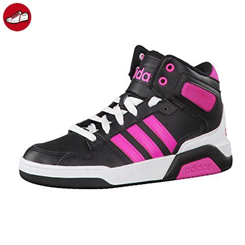 pretty nice buying cheap 50% off real adidas neo bb9tis kinder 2a5e7 93bde