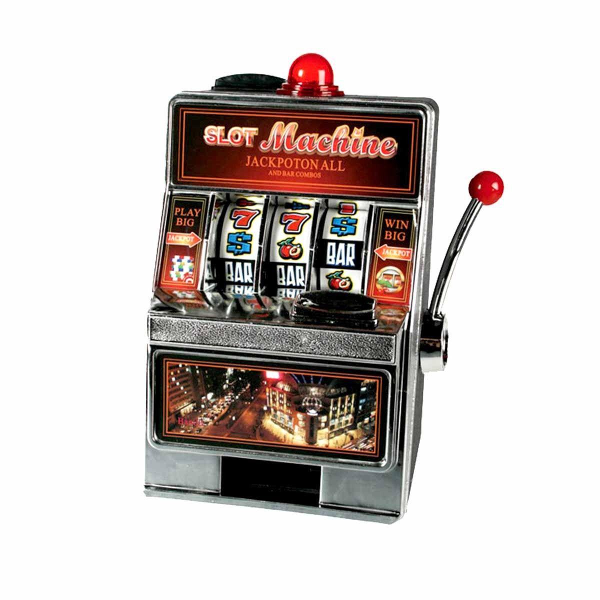 totems wild spielautomat