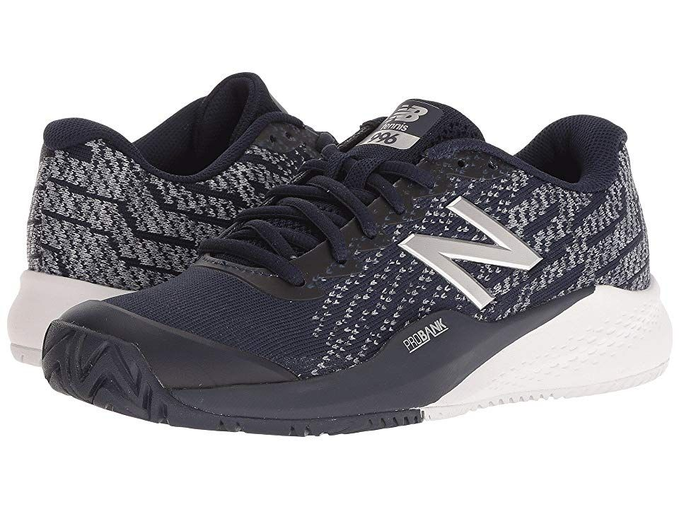 New Balance Wch996v3 Pigment White Women S Shoes Elevate Your