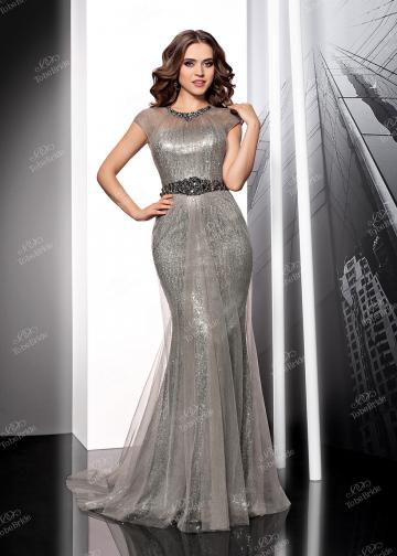 6e51a28a855 Вечернее платье MC070BXL
