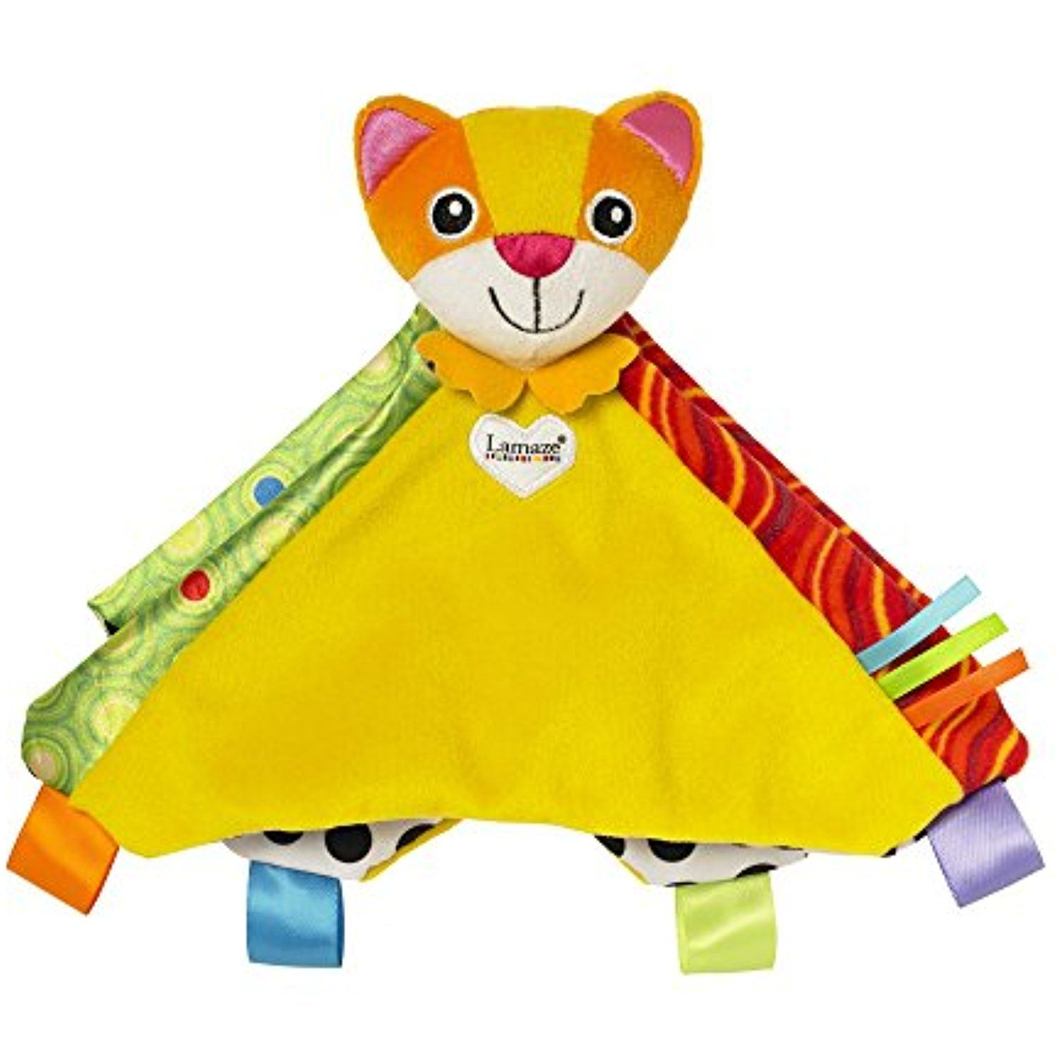 Lamaze Blankie Mittens The Kitten Discontinued By Manufacturer Want To Know More Click On Baby Toddler Toys Girl Nursery Bedding Travel Systems For Baby