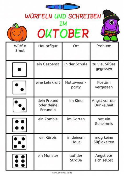 Ausgezeichnet Kindergarten Schreiben Arbeitsblatt Bilder - Super ...