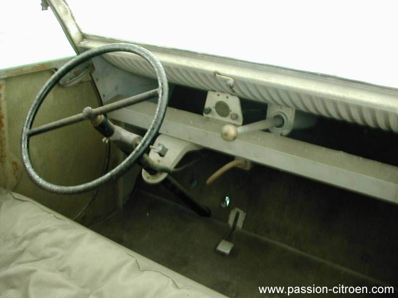 Citroen 2cv Tpv Photos News Reviews Specs Car Listings Citroen 2cv Citroen Car Buying
