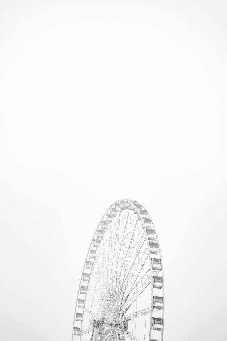 ☾pinterest alexislee17 White aesthetic, White