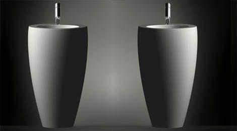 Alessi Bagno ~ Laufen alessi one collection info@aquarline.gr laufen sanitary