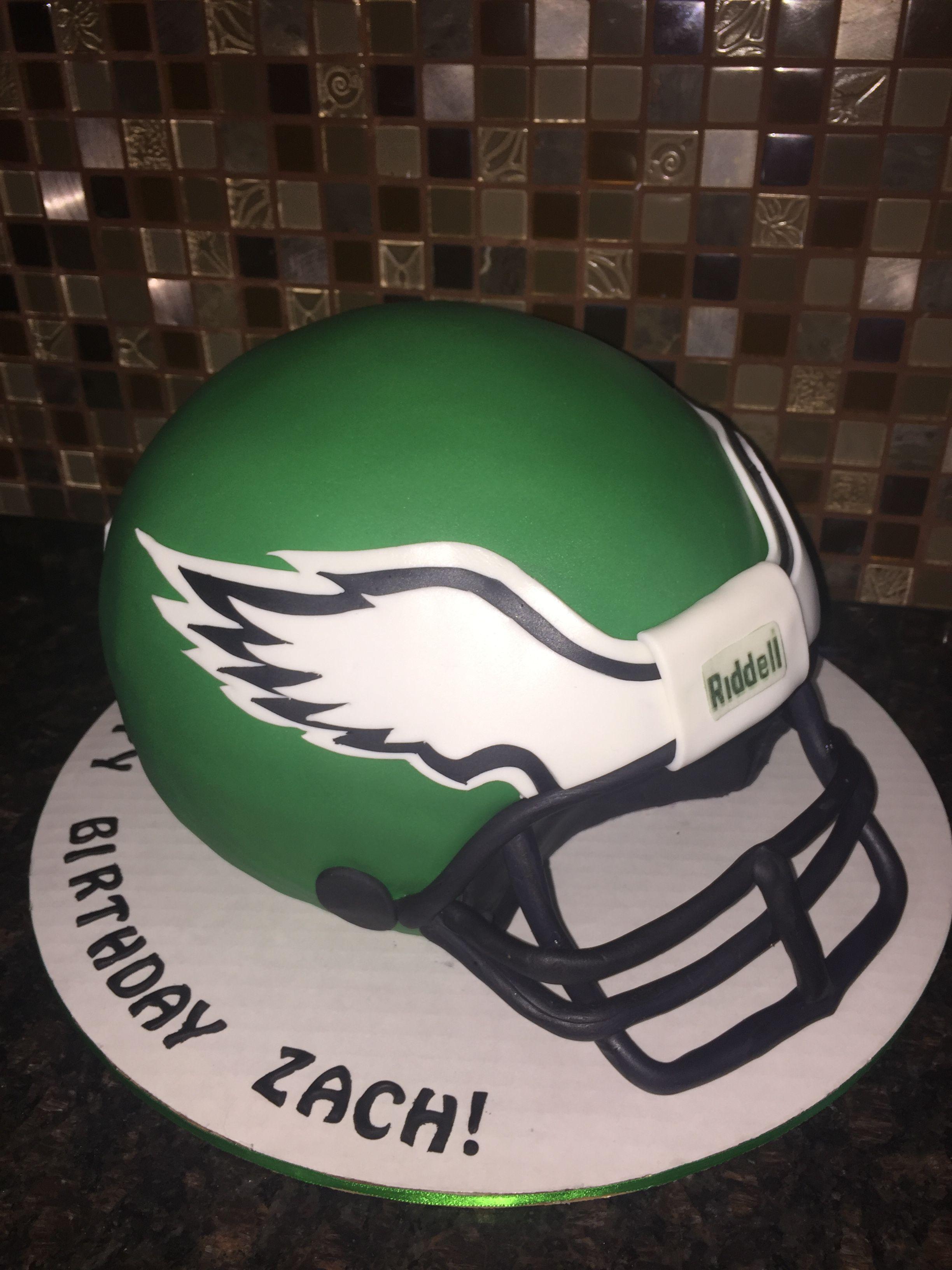 Philadelphia Eagles Helmet Philadelphia Eagles Helmet Eagles Helmet Philadelphia Eagles