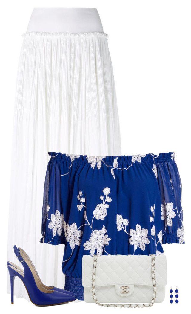 Designer Clothes Shoes Bags For Women Ssense White Maxi Skirts White Maxi Maxi Skirt