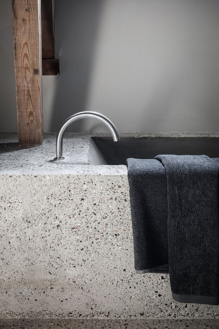 5 x 8 badezimmer design-ideen designer bathroom  freestanding bath  bath design ideas  free