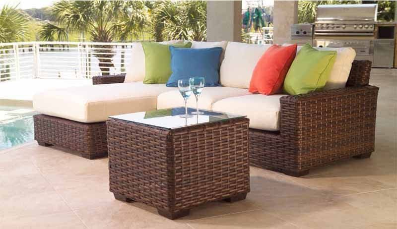 Outdoor Patio Sectional Sofas Modern Patio Furniture Outdoor Patio Furniture Outdoor Patio Furniture Sets