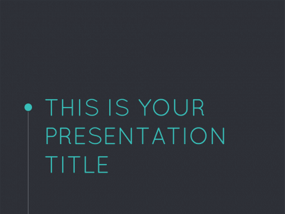formal google slides themes and powerpoint templates for free