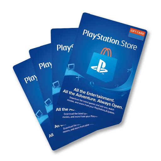 Photo of How to get $100 #playstation free #gift card codes