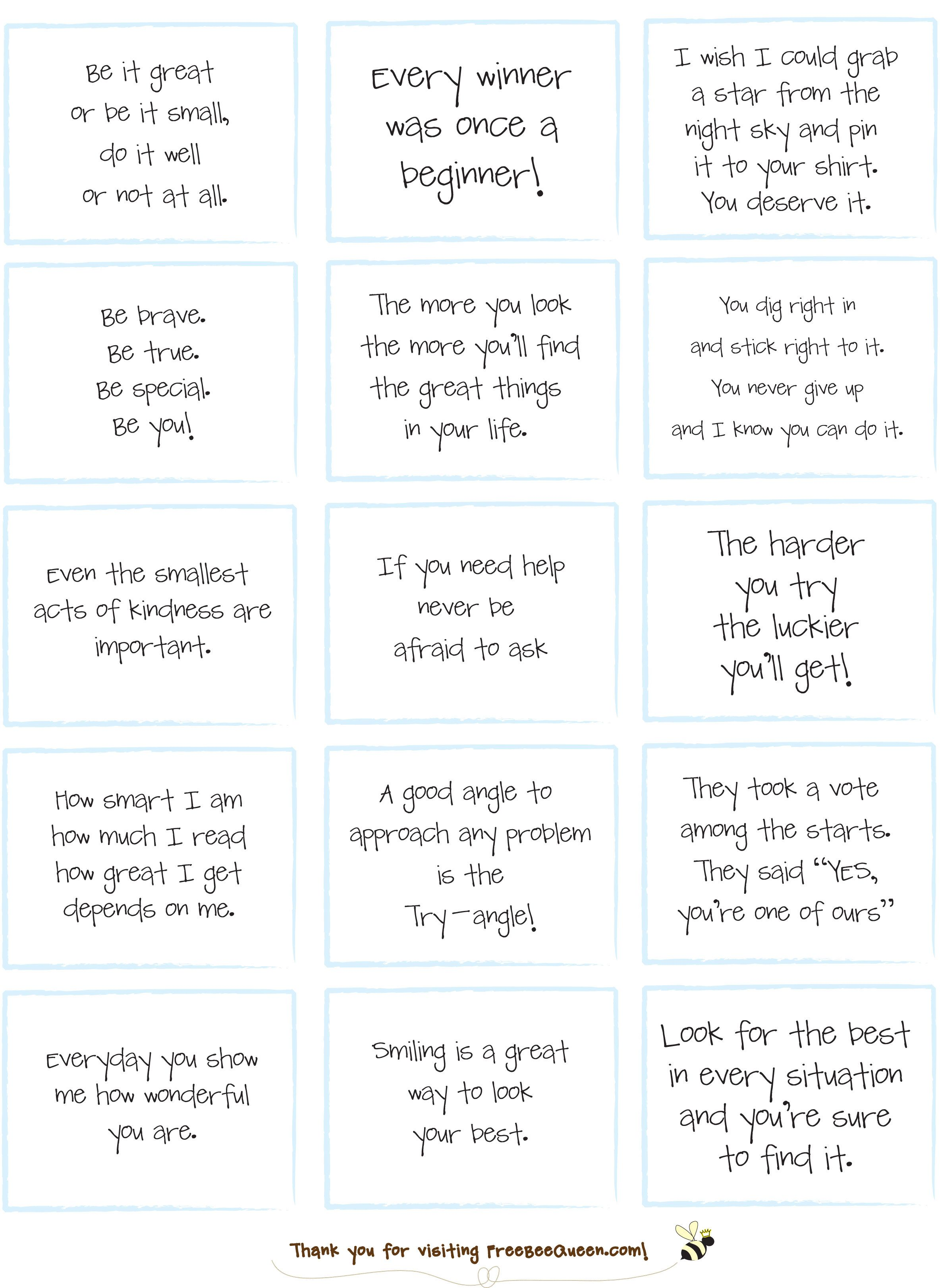 love these little love notes for the kiddies lunchbox.  sc 1 st  Pinterest & love these little love notes for the kiddies lunchbox. | cindy ... Aboutintivar.Com
