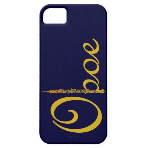 Gold Oboe Case Mate Iphone Case Zazzle Com Oboe Iphone