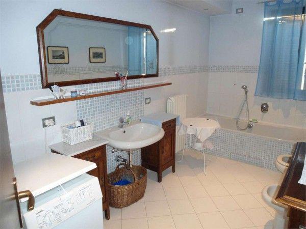 Bagno Vetromattone ~ Pareti in vetrocemento per bagni : nella raffigurazione ? presentato