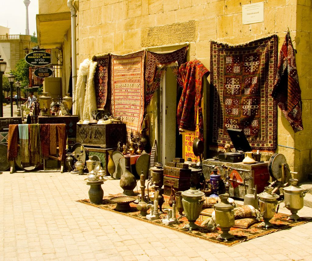 Pin By Story Teller On To Market To Market Baku Azerbaijan Azerbaijan Travel Baku
