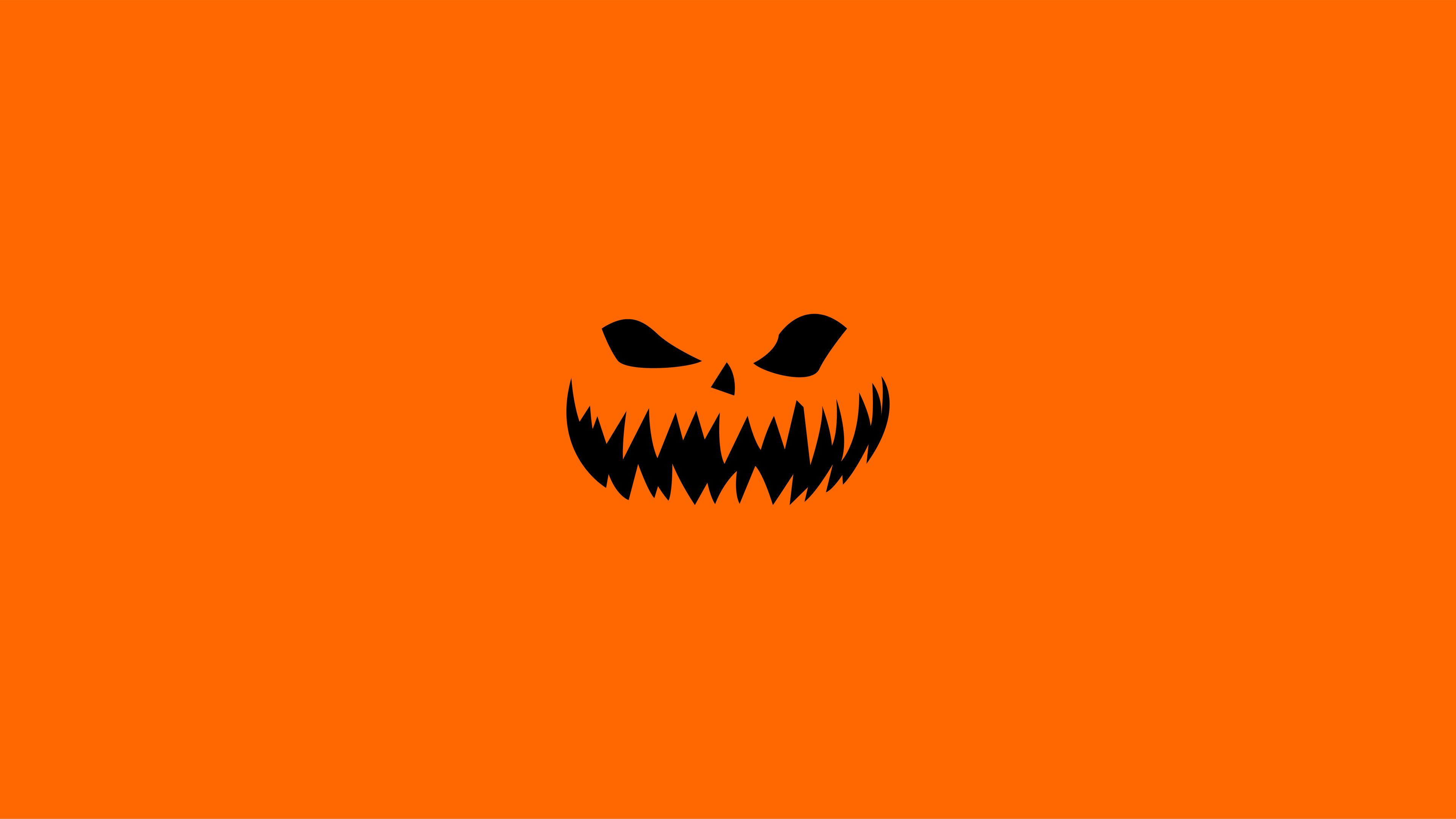 Halloween 4k 2019 Holidays Wallpapers Hd Wallpapers Halloween Wallpapers Celebrations Wallpapers 8k Wall Halloween Wallpaper Holiday Wallpaper 8k Wallpaper