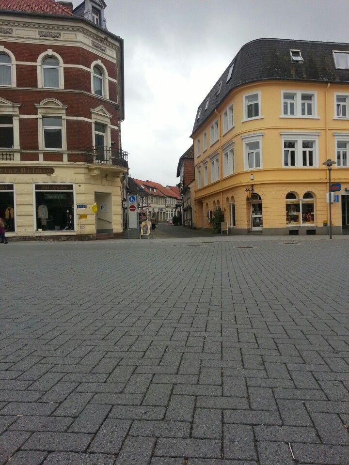 Königslutter in Königslutter am Elm, Niedersachsen