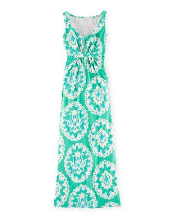 Boden Jersey Maxi Summer Dress Lotus Large Woodblock Your sophisticated sunny-weather style is taken care of with this flowing jersey maxi dress. The V-neck cut and A-line skirt create a flattering shape, while the floor-skimming hemline gives you that  http://www.MightGet.com/april-2017-1/boden-jersey-maxi-summer-dress-lotus-large-woodblock.asp