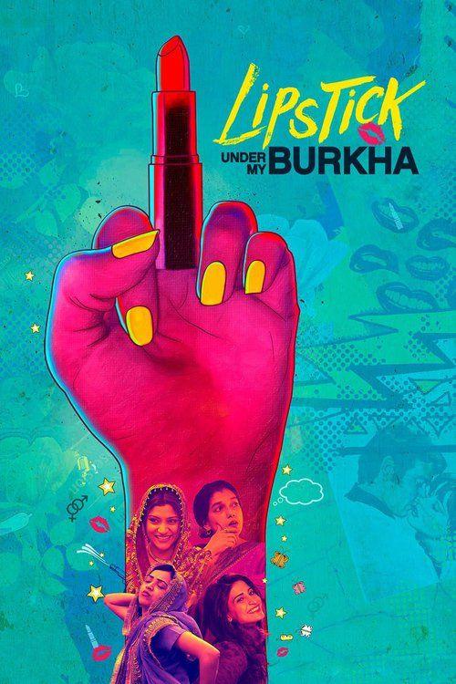 Lipstick Under My Burkha hd 1080p watch online