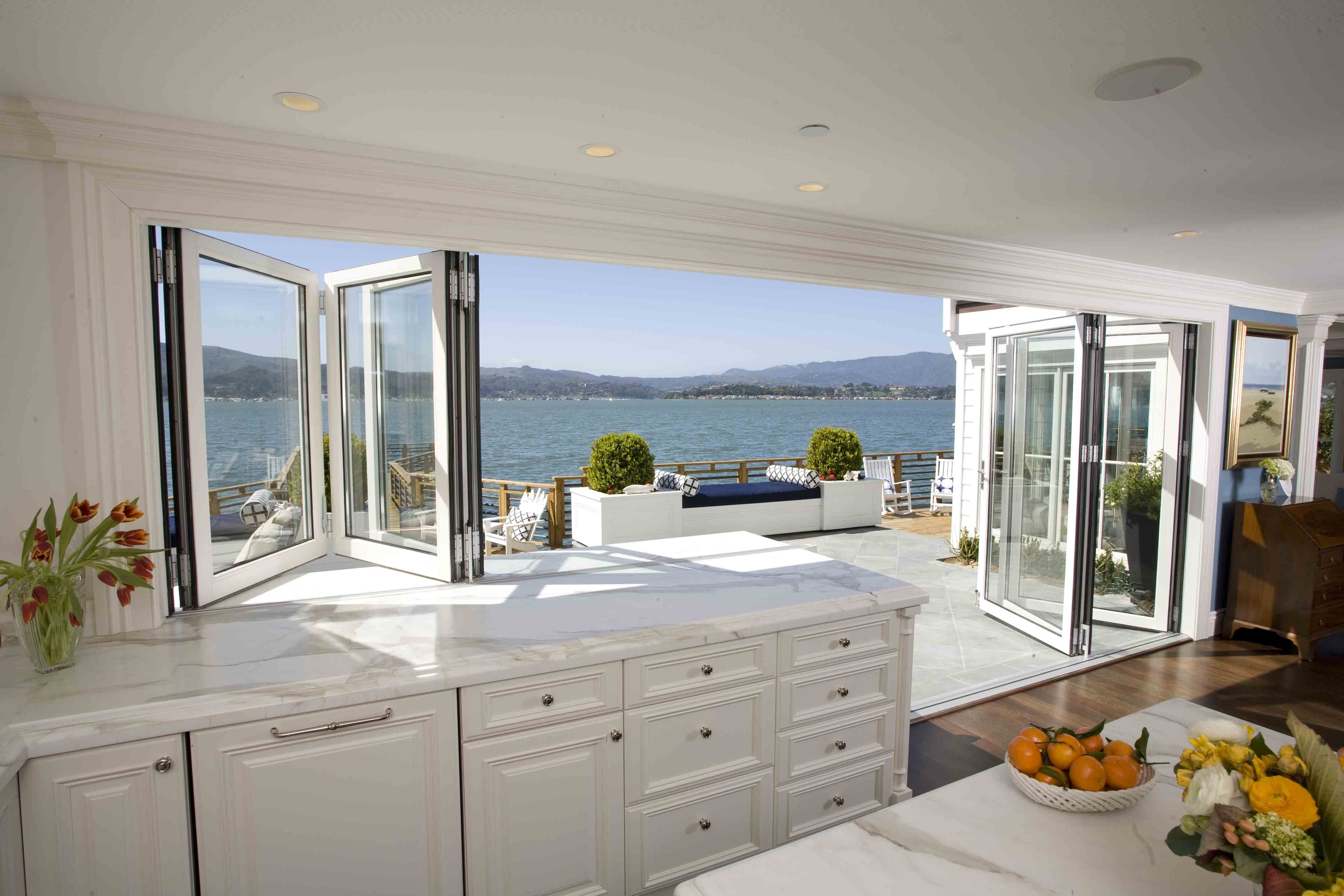 Indoor outdoor kitchen windows jubizfo pinterest
