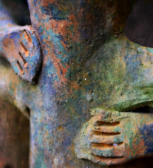 Reiki- Healing Hands by Deena Stoddard | Healing hands ...