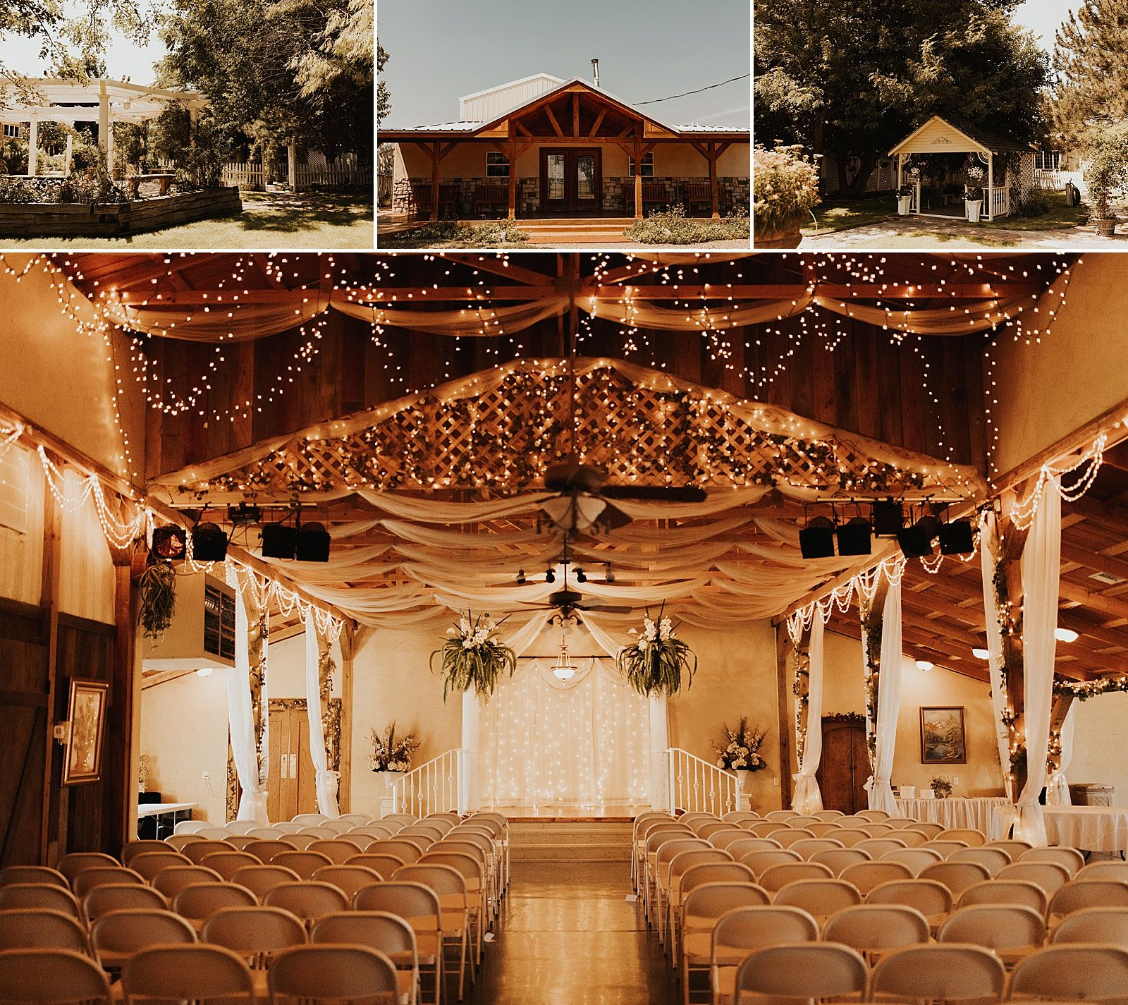 Country home weddings in canyon tx wedding venues texas