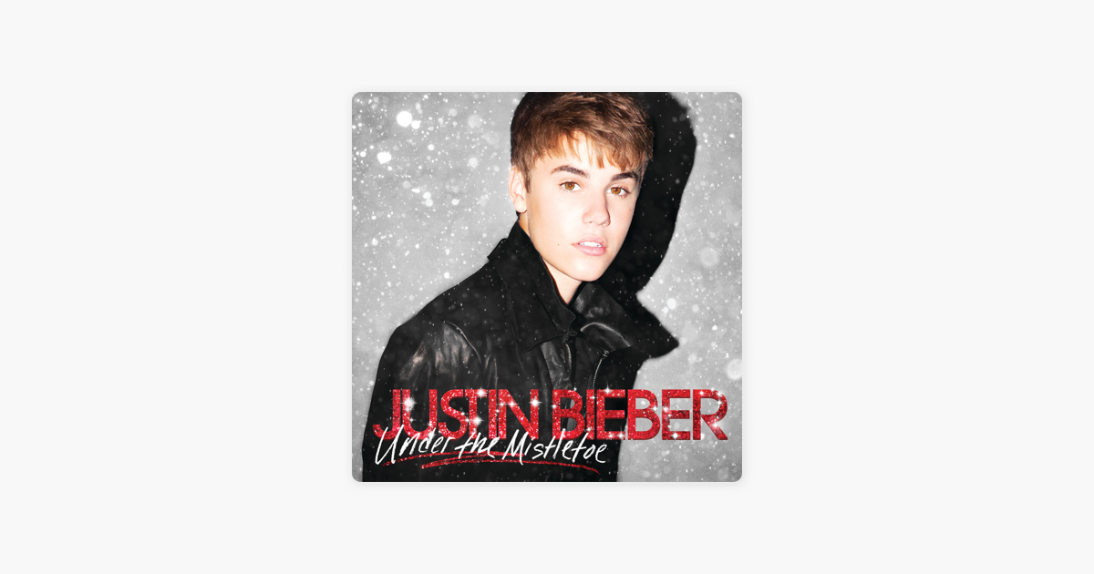 All I Want For Christmas Is You Superfestive Duet With Mariah Carey By Justin Bieber On Apple Mu In 2020 Santa Claus Is Coming To Town The Band Perry Apple Music