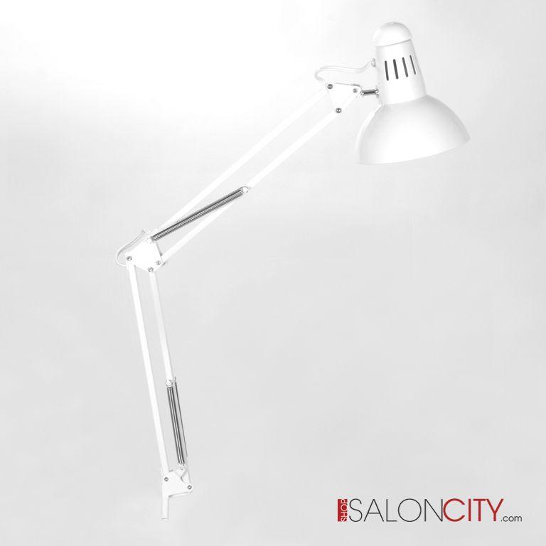Shopsaloncity Com Swing Arm Lamp 22 00 Http Www